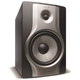 "M-Audio BX8 Carbon 8"" Powered Studio Monitor"