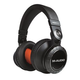 M-Audio HDH50 DJ & Studio Headphones