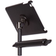 On Stage TCM9260 Mini iPad Tablet Mounting System