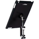 On Stage TCM9163B Desk Mount iPad Tablet System