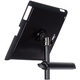 On Stage TCM9160B iPad Tablet Mounting System