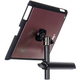 On Stage TCM9160M iPad Tablet Mounting System