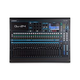 Allen & Heath QU 24 Digital Live Sound PA Mixer