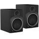Mackie MR6 MK3 6 in Powered Studio Monitors Pair