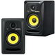 KRK ROKIT5 RP5 G3 5 in Powered Studio Monitors Pr