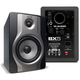 M-Audio BX5 Carbon 5 in Powered Studio Monitors Pr