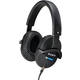 Sony MDR7520 Professional Monitoring Headphones