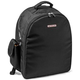 Orbit Concepts JetPack Prime Deluxe DJ Backpack