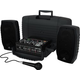 Behringer PPA200 Portable PA System w/ Effects   +