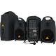 Behringer EUROPORT PPA2000BT Portable PA System w/ Bluetooth