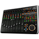 Behringer X Touch Universal USB Control Surface