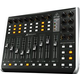 Behringer X Touch Compact USB Control Surface