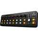 Behringer X Touch Mini USB Control Surface