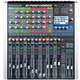 Soundcraft Si Performer 1 Digital PA Mixer w/ DMX