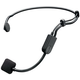 Shure PG31TQG Headset Microphone for PG Wireless