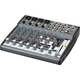 Behringer Xenyx 1202FX 12 Ch PA Mixer w/ DSP & FX