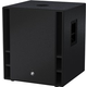Mackie Thump 18S 18-Inch Powered Subwoofer