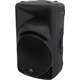 Mackie SRM450v3 12-Inch 2-Way Powered PA Speaker