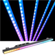 Elation Pixel Bar 40 3-in-1 SMD LED Light Bar