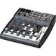Behringer Xenyx 1002FX 10-Channel PA Mixer w/ FX