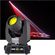 Chauvet Rogue R1 Beam 132-Watt Moving Head Light