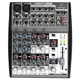 Behringer Xenyx 1002 10-Channel PA Mixer