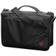 Odyssey Red Series DJ Accessory and Gear Bag