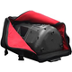 Odyssey Speaker Bag w/ Wheels for 15 in Speakers