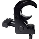 Global Truss Jr Snap Clamp in Black for F23 & F24 Truss