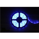 Blizzard Komply UV5050 Ultra Violet 12v LED Ribbon