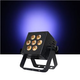 Blizzard HotBox 5 RGBAW 7x5w LED Wash Light