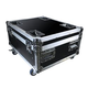 Blizzard RokBox 8 Case Holds 8 RokBox Lights