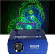 Blizzard Mezmerizor High Power RGB 3D Laser