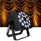 Blizzard RokBox Infiniwhite 18x15-Watt AWC LED Wash Light