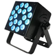Blizzard RokBox 5 RGBAW 18x 15w LED Par Wash Light