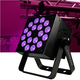 Blizzard RokBox 5 RGBVW 18x15-Watt LED Light