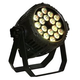 Blizzard ToughPar Quadra RGBW LED Par Wash Light