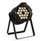 Blizzard HushPar InfiniWhite 500 LED Wash Light