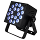 Blizzard RokBox EXA 18x 15W RGBAW+UV LED Light