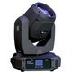 PR Lighting Moving Head Beam Light w/ 15R Lamp
