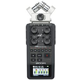 Zoom H6 Handheld Mobile Portable Field Recorder