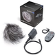 Zoom Accessory Pack for H6 Portable Recorder