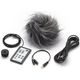 Zoom Accessory Pack for H4n Portable Recorder