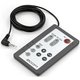 Zoom RC4 Wired Remote for H4n Portable Recorder