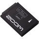 Zoom Rechargeable Battery for Q4 Video Recorder
