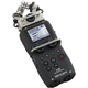 Zoom H5 4 Ch Handheld Portable Field Recorder