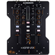 Allen & Heath XONE:23C 2-Channel DJ Mixer