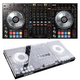 Pioneer DDJSZ Controller Pack With Deck Protector