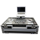 Road Ready Case for Pioneer DDJSZ DJ Controller  +