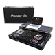Pioneer DDJ-SZ DJ Controller Road Case with Laptop Tray